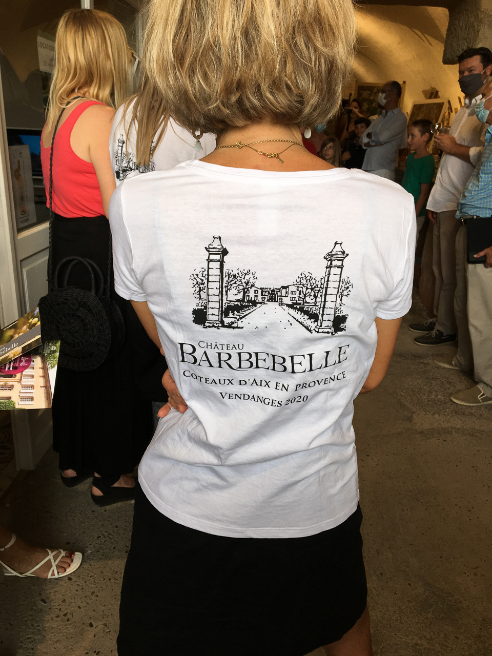 Ch-Barbebelle-0773