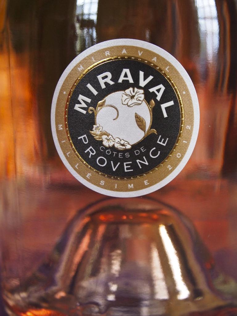 Miraval-5119295