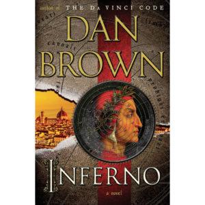 Inferno-Book-Cover-June-13-p146