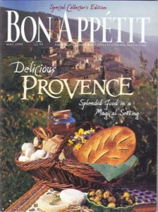 Bon_appetit_may_1999
