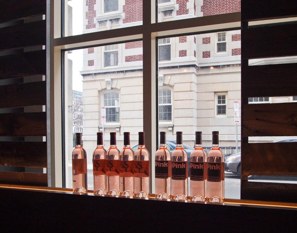 Boston_Wine_Tasting-3031259