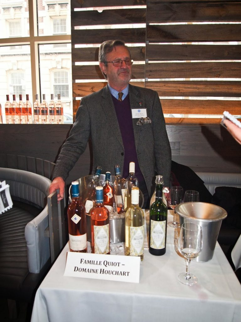 Boston_Wine_Tasting-3031261