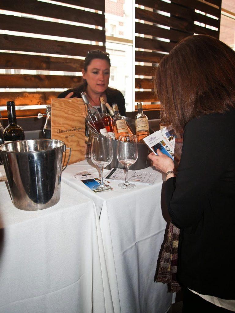 Boston_Wine_Tasting-3031265