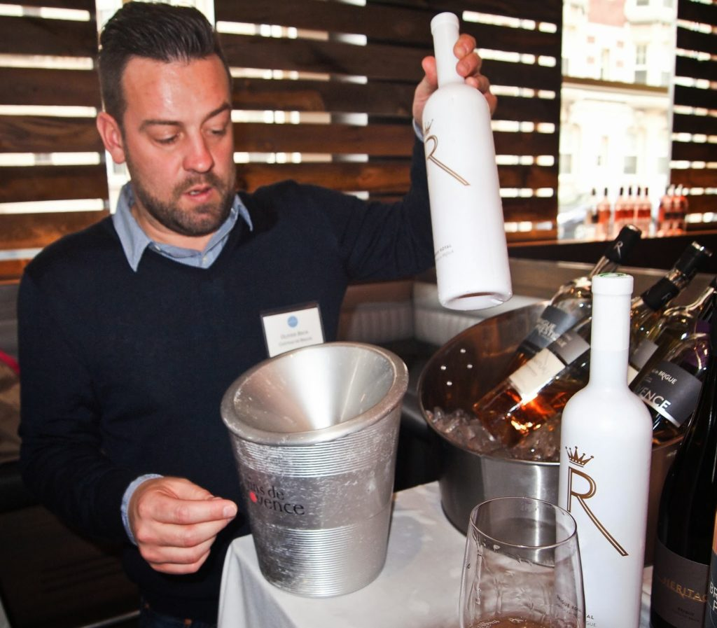 Boston_Wine_Tasting-3031266
