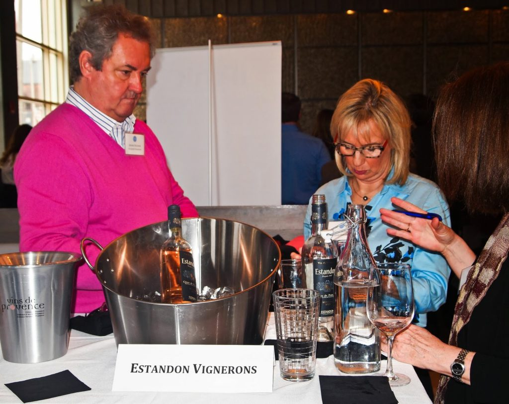 Boston_Wine_Tasting-3031269