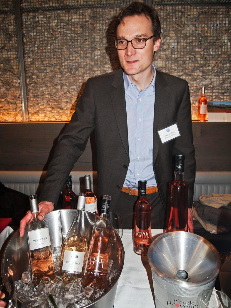 Boston_Wine_Tasting-3031281