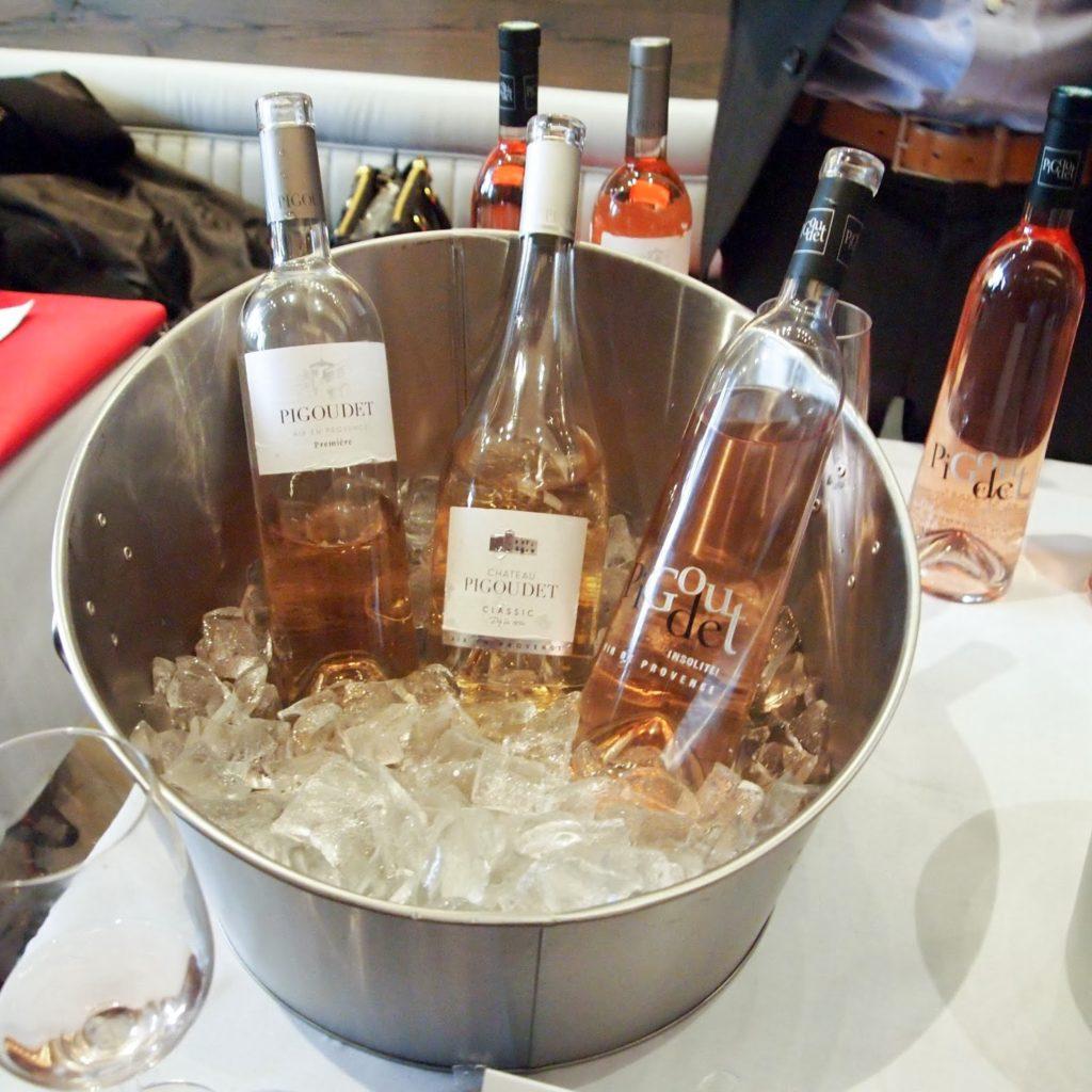 Boston_Wine_Tasting-3031283