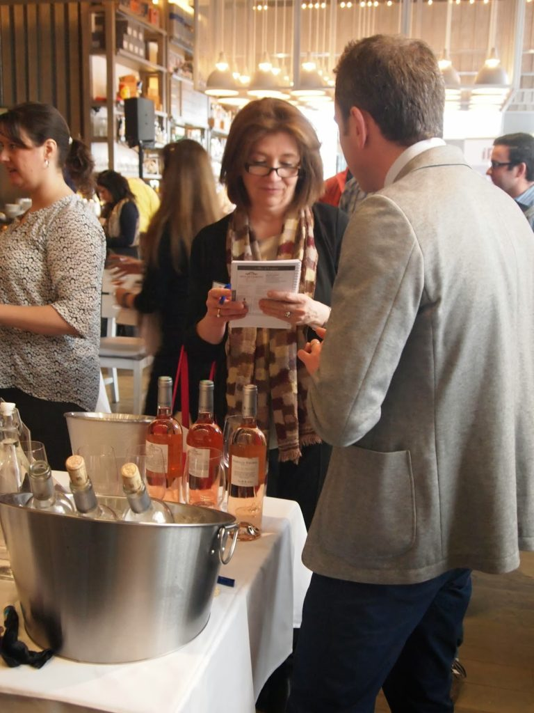 Boston_Wine_Tasting-3031289