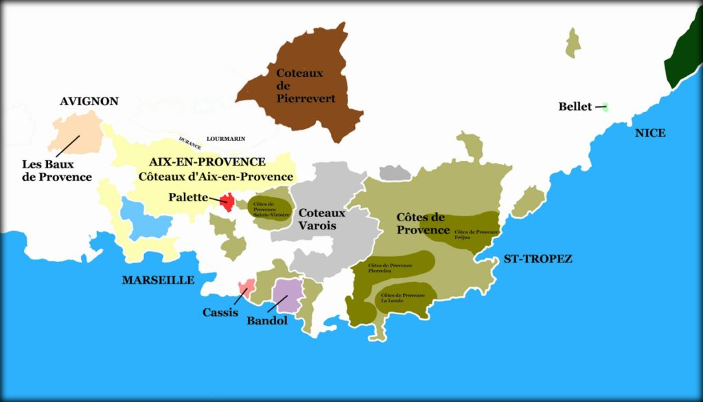 1-Cotes_du_Provence