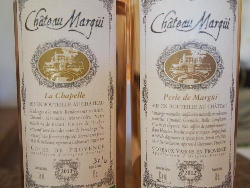Chateau Margui-7010068