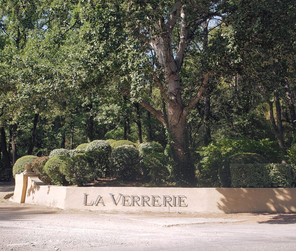 Ch_La_Verrerie-15
