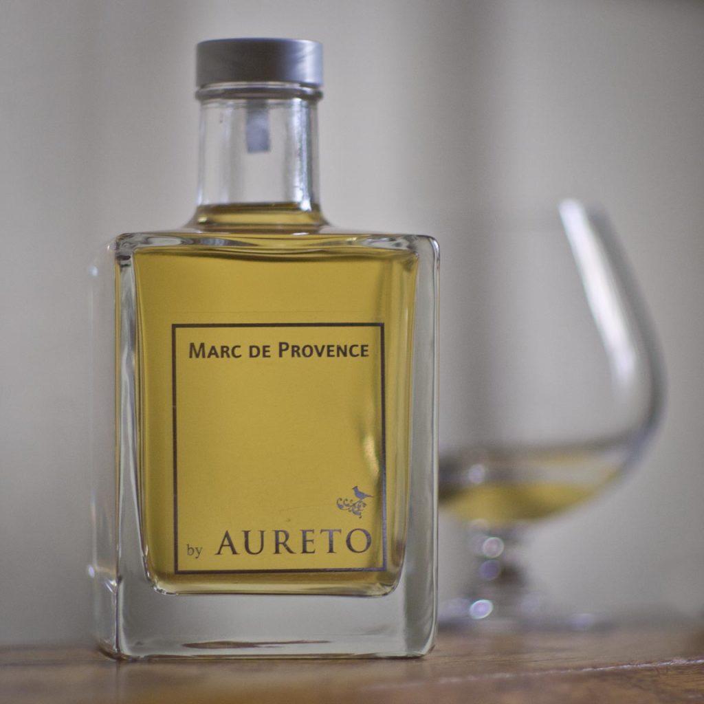 Marc_de_Provence (1 of 1)