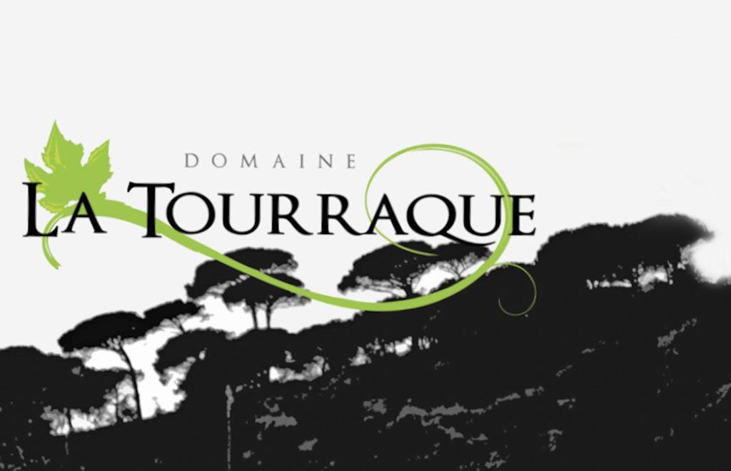 La_Tourraque-12