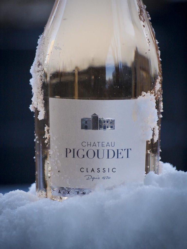 Pigoudet Classic-1310825