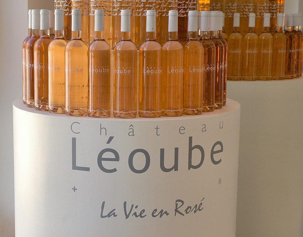 Leoube-4058