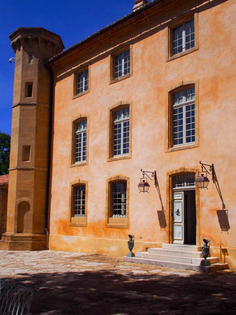 Villa_Baulieu-6191299