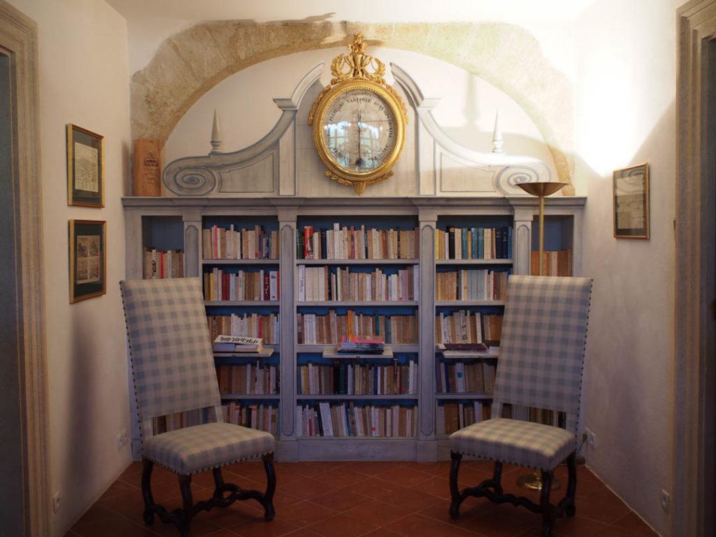 Villa_Baulieu-6191318