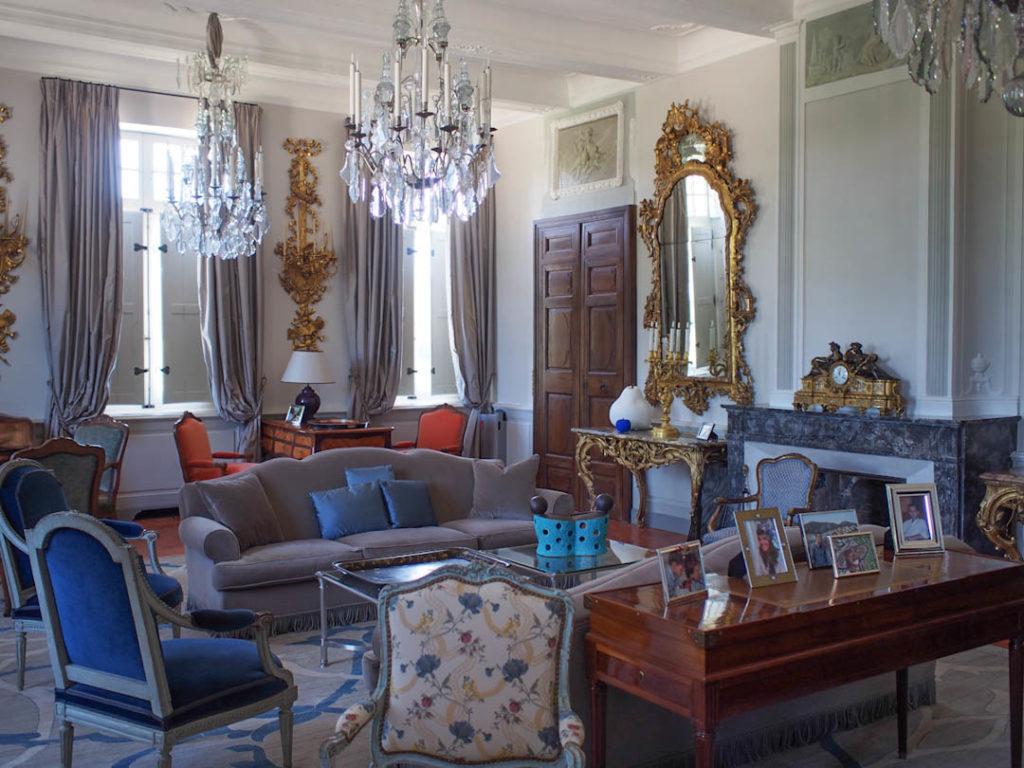 Villa_Baulieu-6191332