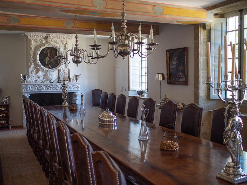 Villa_Baulieu-6191351