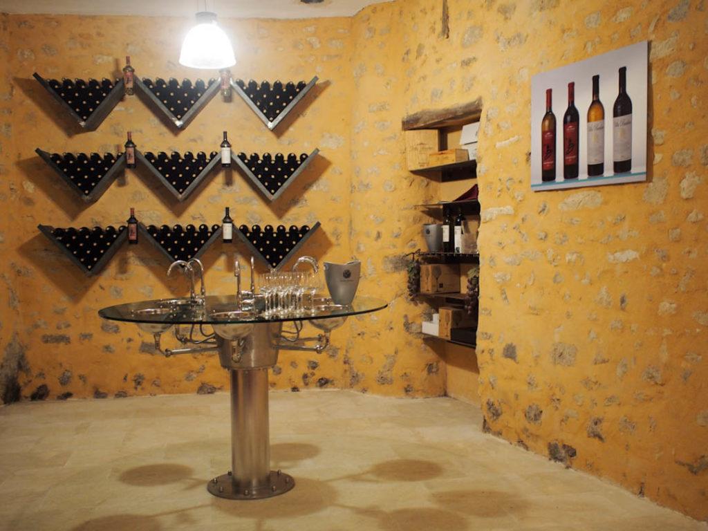 Villa_Baulieu-6191370