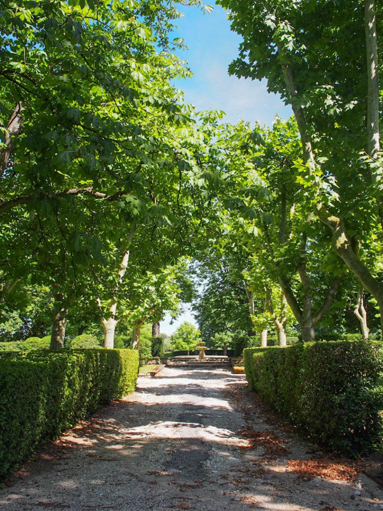 Villa_Baulieu-6191401