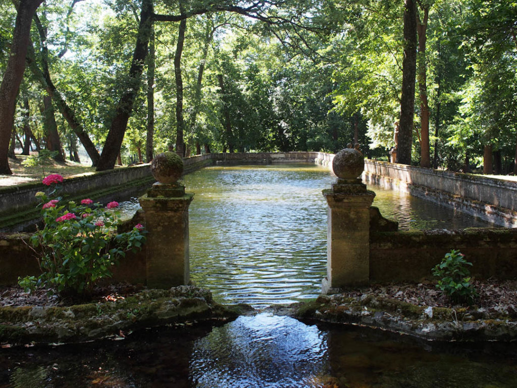 Villa_Baulieu-6191432