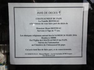 Bonneau-092245