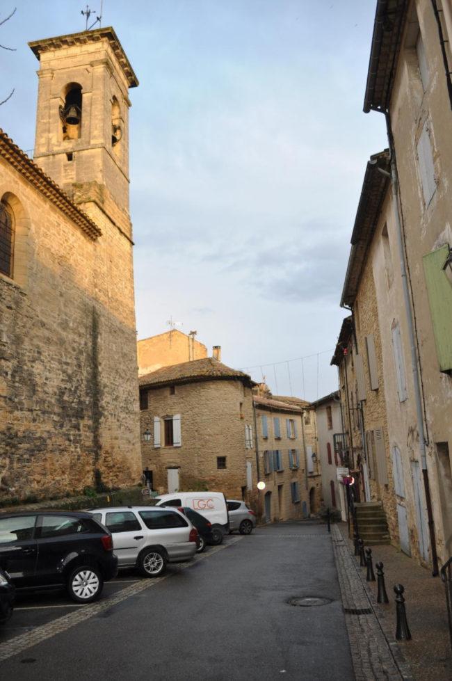 Bonneau_Church