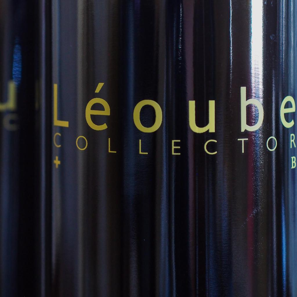 Château Leoube Collector (2012)