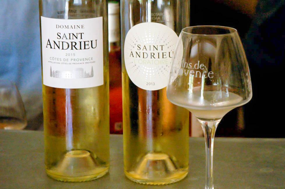 saint_andrieu_white-2