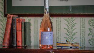 Fleur de Mer Rosé 2016