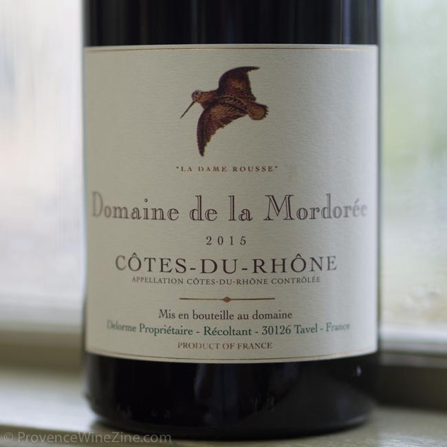 Dom_Mordorée_CDR-5251636