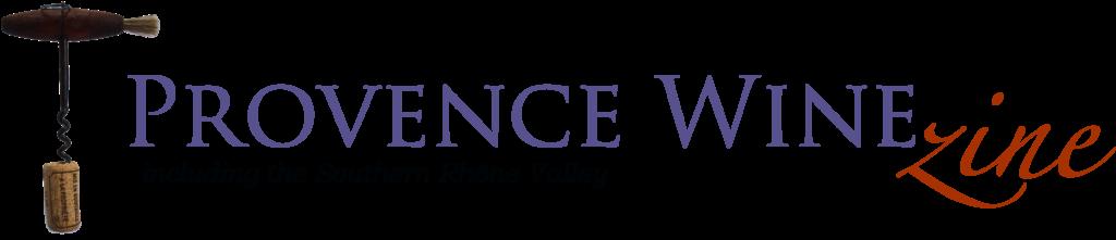 Provence WineZine